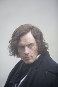 Toby Stephens pic #363346